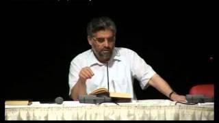 Prof Dr Abdülaziz BAYINDIR -- Seher (Sahur) Vakti Ne Zaman Başlar? -- AY