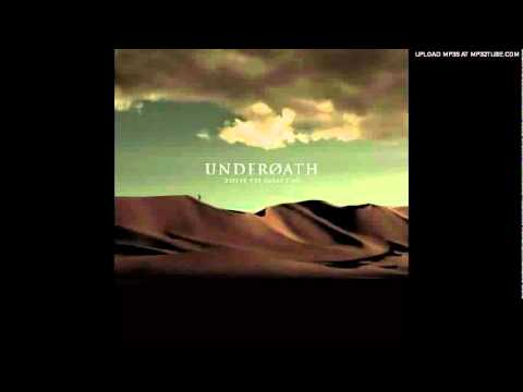 There Could Be Nothing After This - Underoath