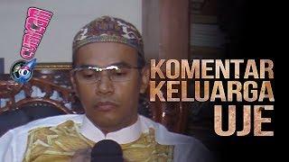 Video Umi Pipik Nikahi Sunu? Keluarga Almarhum Uje Angkat Bicara - Cumicam 14 November 2017 download MP3, 3GP, MP4, WEBM, AVI, FLV Maret 2018