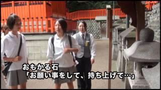 http://www.mk-group.co.jp/recruit/index.html ご興味をお持ちになった...