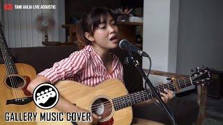 Download Mp3 Lirik Lagu Naif - Buta Hati Cover Acoustic By Tami Aulia