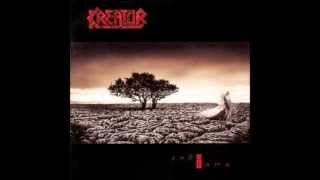 Kreator - Soul Eraser