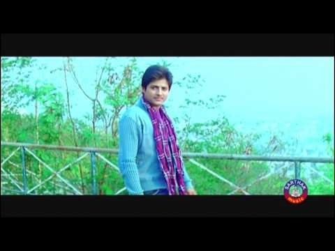 Dhima Dhima Chatira Spandan | Emotional Love Song | Super Hit film Idiot | Babusan, Riya