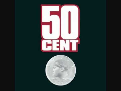 50 Cent - Intro [Power Of The Dollar]