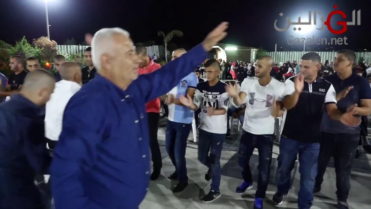 عصام عمر صهيب عمر حفلة ابو الحكم ابثان ال قطاوي