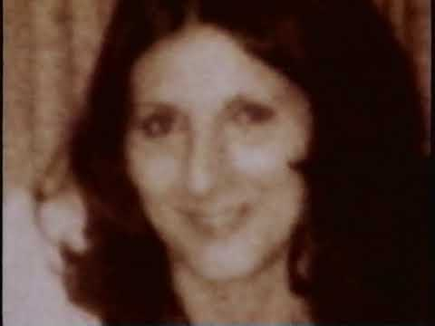 History's Mysteries - Contaminated: The Karen Silkwood Story (History Channel Documentary)