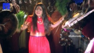 """Dhandalu Dhandalu Ammoru  talli "" Video Song - ""Ammoru"" Movie 