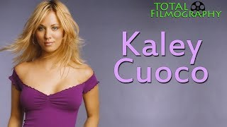 kaley-cuoco-every-movie-through-the-years-total-filmography-big-bang-theory-to-harley-quinn