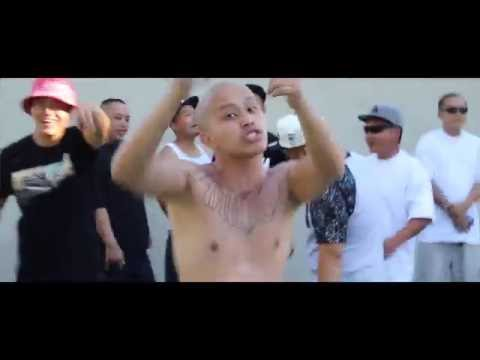 DiverZity - Real 1 ( Music Video )