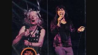 Do Yourself a Favour - Edgar Winter and White Trash