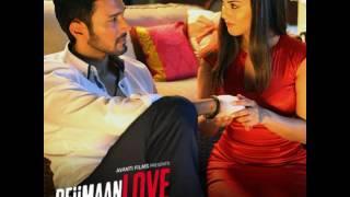 Beiimaan Love   Rang Reza Male Version