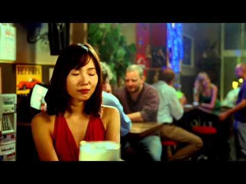 I PHONE YOU - Berlin Trailer