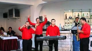 Formatie nunti si alte evenimente Trandafir de la Moldova -Husi Vaslui Iasi Bacau Barlad