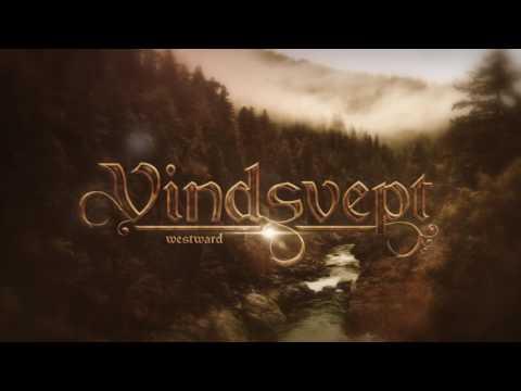Folk/Bluegrass Music - Vindsvept - Westward