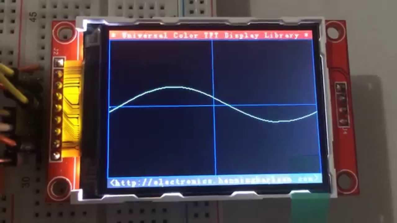 Arduino Due Spi Maximum Speed Arduinoboarddue Arduinoduepinoutdiagram Ili With Doovi