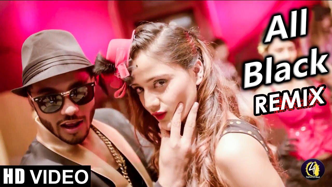 Ebony Videos Video Tube Party