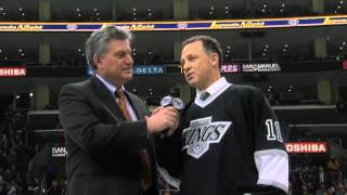 Kings Honor Legend Mike Donnelly