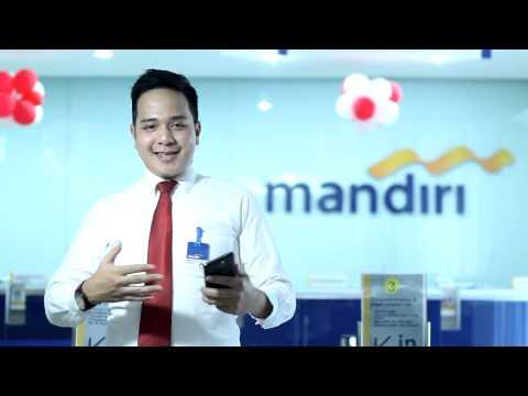 Testimoni WIRA Bank Mandiri Region VII Jawa 2