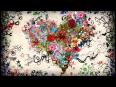 Enya - Love Song