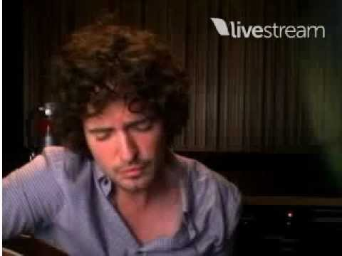 tommy-torres-pegadito-twitcam-13022013-tommy-torres-chile