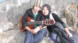 Download lagu Lagu Lung Sesolan MP3