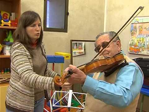 La Escuela Municipal de Música abre el periodo de preinscripción para el curso 2013/14