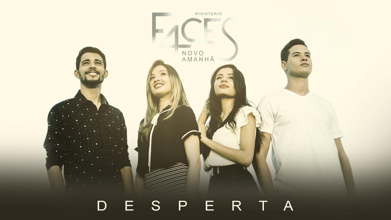 DE JUNQUEIRA BAIXAR PARA RIANE CD