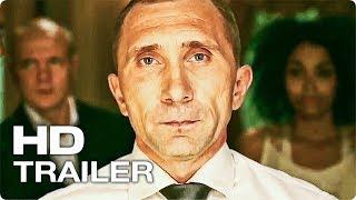 КАНИКУЛЫ ПРЕЗИДЕНТА - Русский ТРЕЙЛЕР (2018) Дмитрий Грачев ✩ Комедия HD