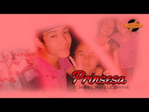 Prinsesa - PRP | SRP | CFL (21Records)
