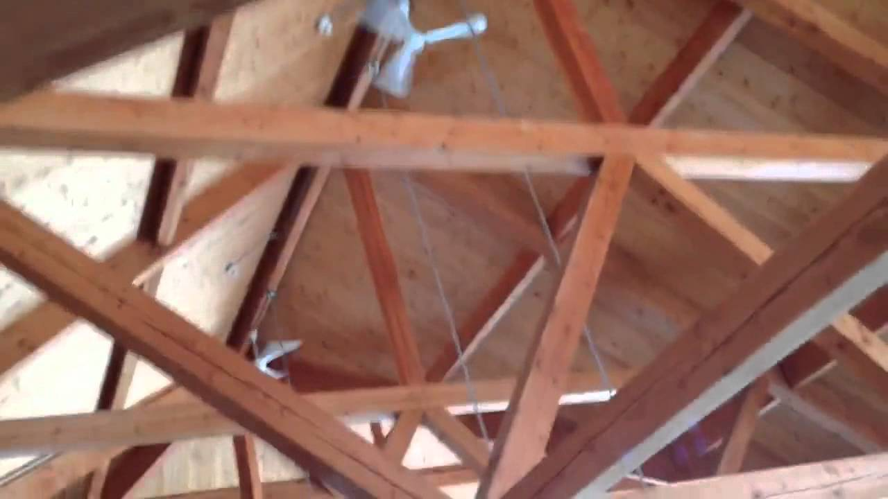 56 banvil energy star line and canarm industrial ceiling fans canarm 56 ceiling fan