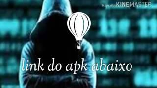 Hack Do Jurssic Park Builder
