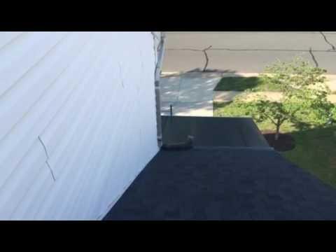 Roof Flashing Repair | Ashburn, VA | Roofer911.com