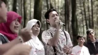 D'Masiv - Jangan Menyerah (Live at Music Everywhere) **