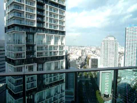 Earthquake In Japan 2011 march 11