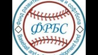 Конференция доклад Школа бейсбола и софтбола