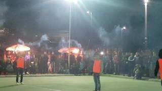 Stanisor , turnir u malom fudbalu 25.07. 2017