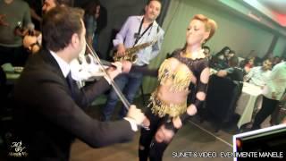 Florin Salam - Mia, mia, mi amor, LIVE, 2014