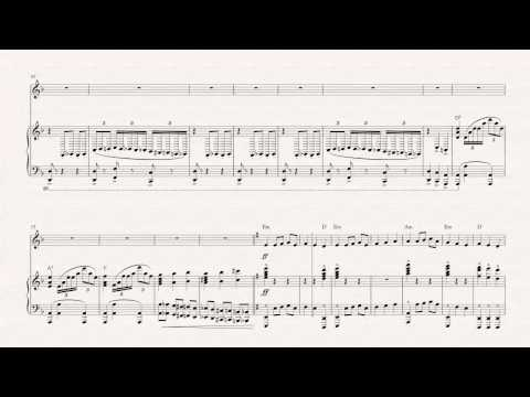 Flute - Theme Song  - Pirates of the Caribbean - Sheet Music, Chords, & Vocals