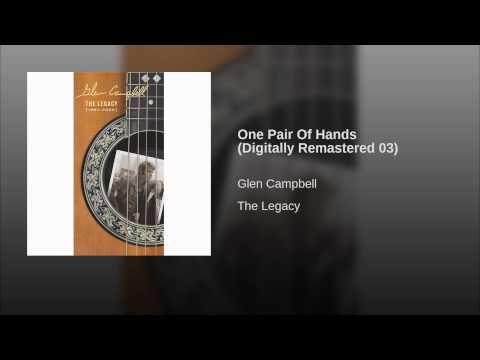One Pair Of Hands (Digitally Remastered 03)
