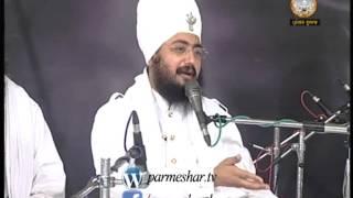 *MUST WATCH* [ਮਾਂ-Maa] Sant Baba Ranjit Singh Ji Dhadrian Wale