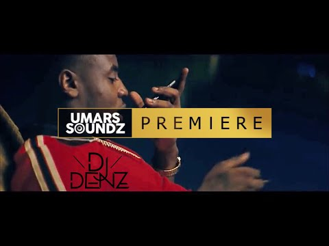 Fredo Ft. Mist - Living Luxury [Music Video] | Umars Soundz | @DenzilSafo1