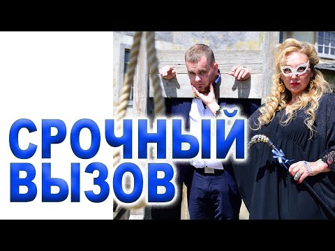 💕После видео он объявится быстро 👍вызов💥 страсть🍓 любовь ❤️маята🕯 гадание🕯 амулет /Арина Ласка 18+