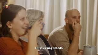 Video Kerk2030, webinar 4