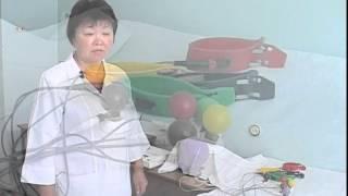 Аврора, ЭКГ(Иссык-Куль Аврора, Электрокардиограмма Электрокардиограмма (ЭКГ) — метод исследования сердца, с помощью..., 2015-05-26T10:03:06.000Z)