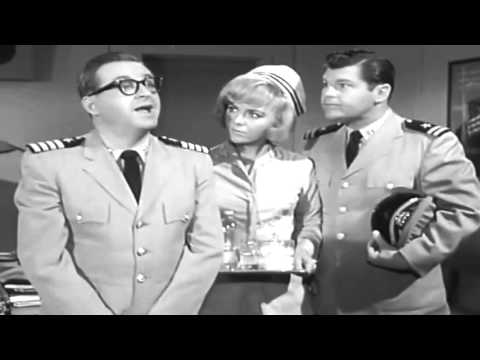 McHales Navy Season 3 Episode 18