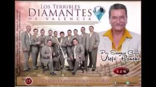 Diamantes - Si Pero No