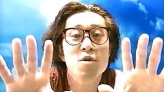 【格好悪いふられ方/大江千里】 https://www.youtube.com/watch?v=hvH6...