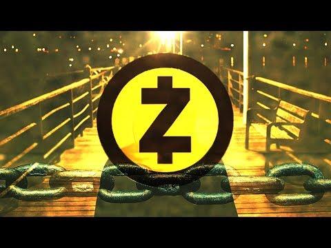 Explore ZCash blockchain with Zchain block explorer