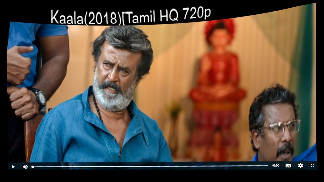 Kaala Full Movie Hd In Tamil Rockers Rajnikanth Pa Ranjith