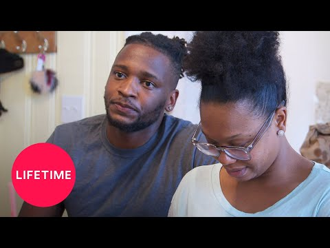 Married at First Sight: Happily Ever After - Motherly Advice (S1, E3)   Lifetime